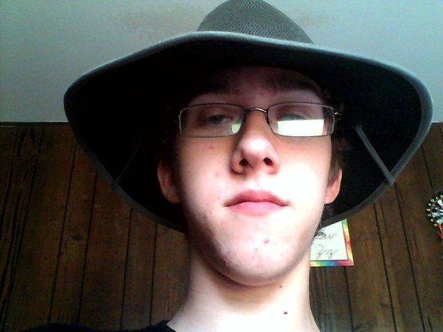 File:Snapshot 20120525.jpg