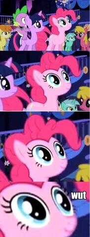 File:Pinkie wut.jpg