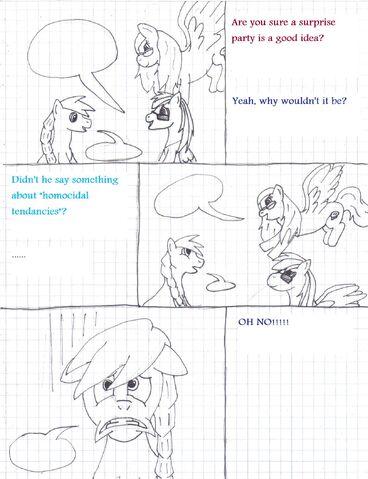 File:Comic 3-1.jpg