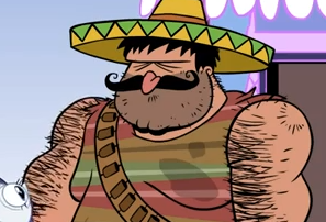 File:Mexican.png