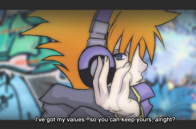 File:Neku s values by wintercupcake-d2zq5jl.png