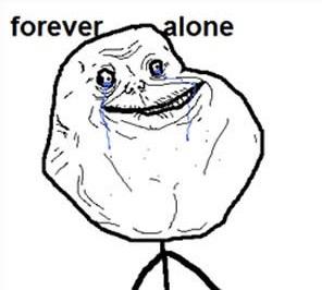 File:Forever-Alone-101.jpg