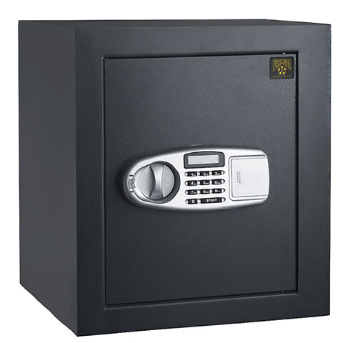 File:7800 fire safe 1.jpg