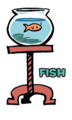 File:72px-Fish1.png