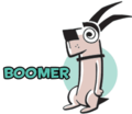 File:120px-Boomer.png