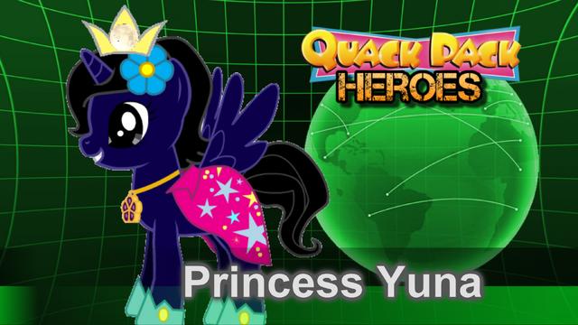 File:3. Princess Yuna.png