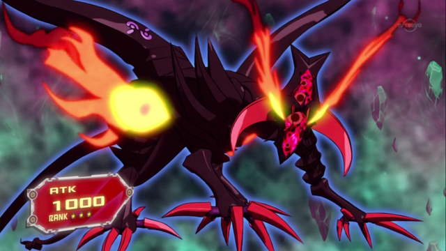 File:Chaos Number 96 Dark Storm.png