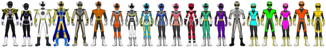 File:Other Rangers (8).png