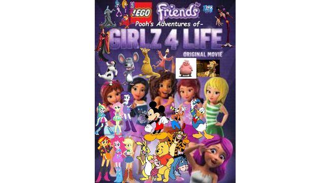 File:Pooh's Adventures of LEGO Friends Girlz 4 Life Logo.jpg