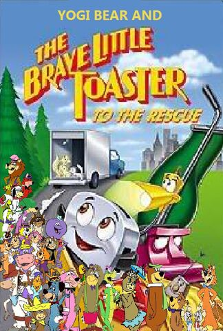 File:The Brave Little Toaster to the Rescue.jpg
