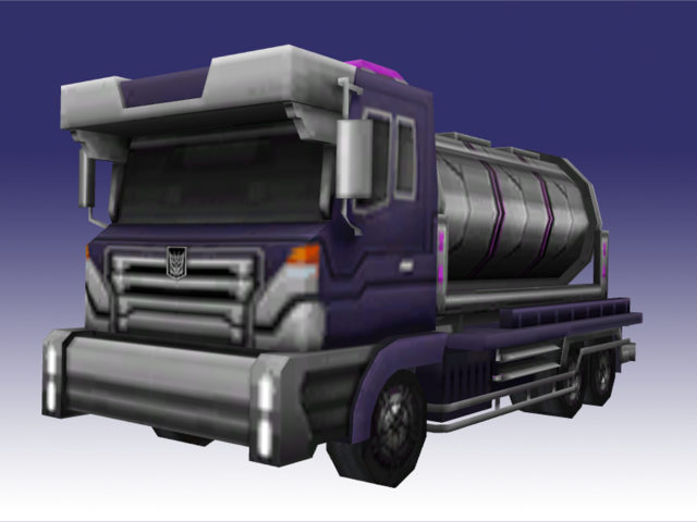 File:Truck vehicon alt mode by naruhinafanatic-d7wdzbw.png