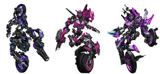 File:All 3 Arcee sisters.png