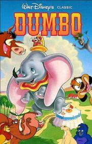 Dumboposter2