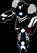Robot-296532 640