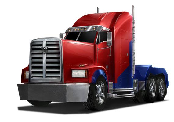 File:TP Optimus truck.jpg