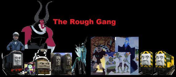 File:The Rough Gang.jpg