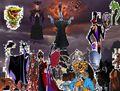 Thumbnail for version as of 03:02, September 4, 2010
