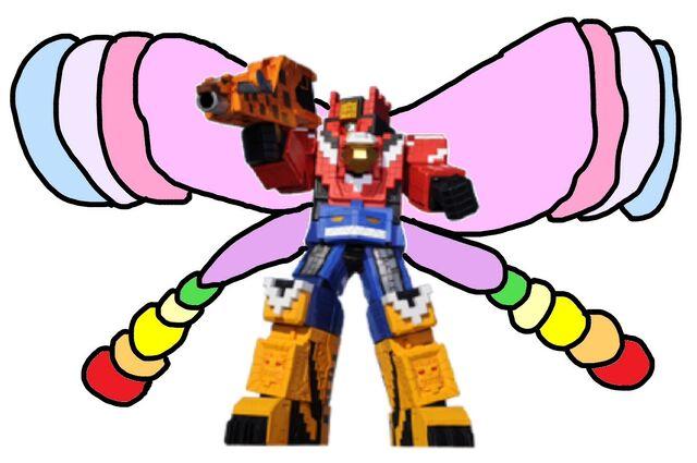 File:Wild Prime Cannon Harmony Megazord.jpeg