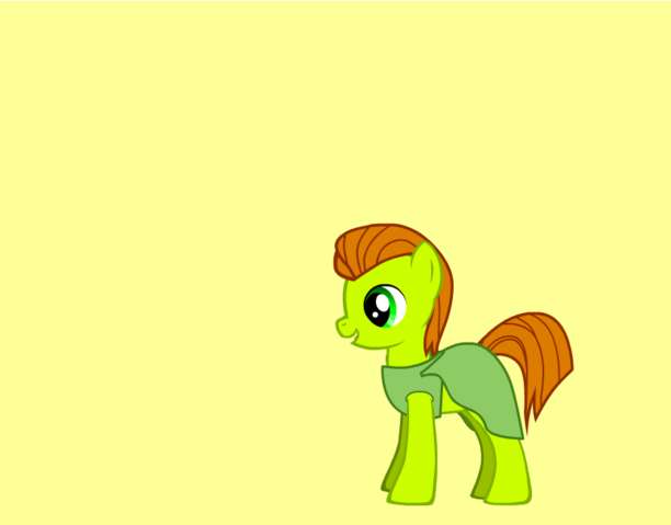 File:Ben as a pony.png