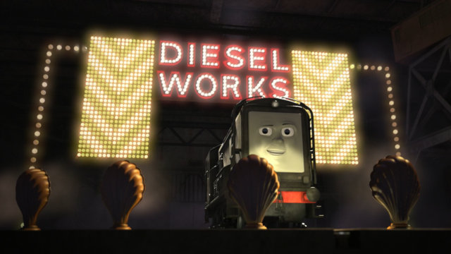 File:Diesel sing his song I'm Full of Surprises in The Great Race-0.png
