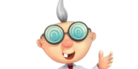 Professor E. Gadd