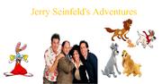Jerryseinfeldsadventuresseries