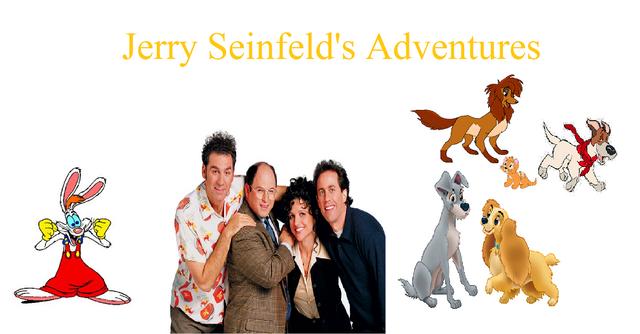 File:Jerryseinfeldsadventuresseries.png