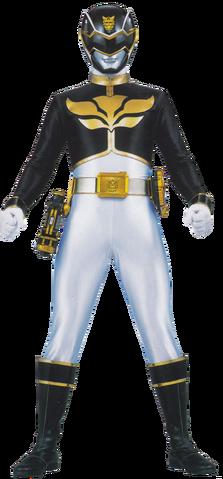 File:Megaforce Black Ranger.png