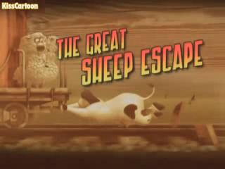 File:The Great Sheep Escape .png