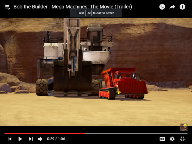 File:Crunch mega machines.png