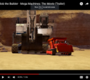 Crunch (Bob the Builder)