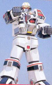 File:White Tigerzord Warrior Mode.jpg
