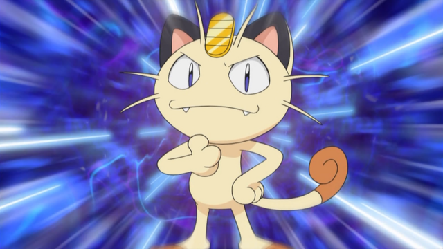 File:800px-Meowth Team Rocket.png