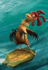 File:Chicken Joe.jpg
