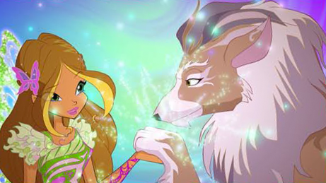 File:Flora and Amarok.png