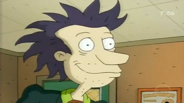 File:Stu Pickles (All Grown Up).png