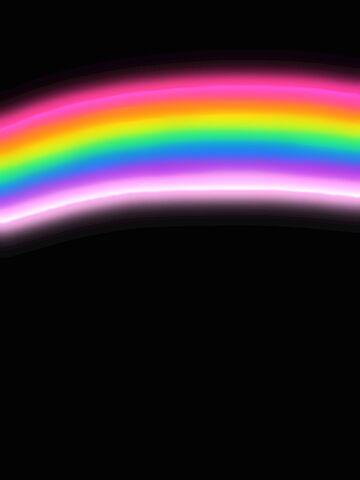 File:The Rainbow of Light G3.jpeg