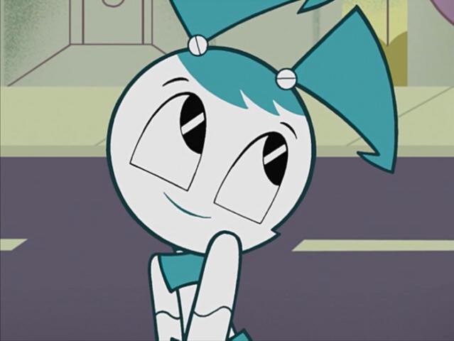 File:Cute Jenny.png