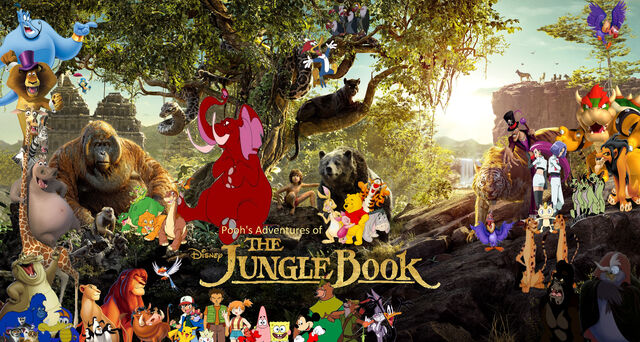 File:Poohs Adventures of The Jungle Book 2016 Number 14.jpg