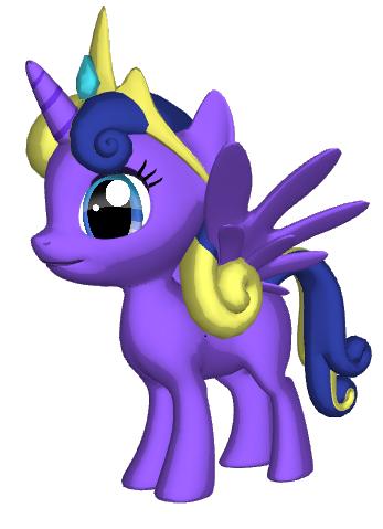 File:Princess Twila 3D.png