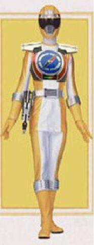 File:Yellow Overdrive Ranger with Defender Vest.jpg