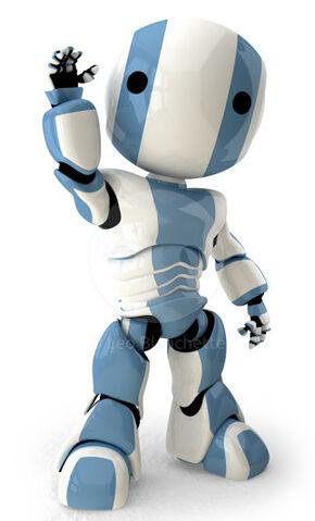File:126169-3d-robot-waving-preview.jpg