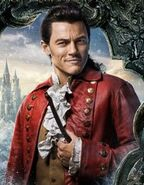 Beauty-and-the-beast-gaston-lefou (2)