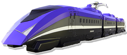 File:Moonlight Train Zord.png