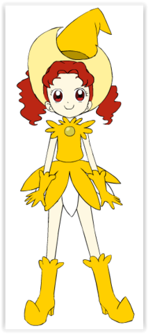 File:Princess Morbucks as the Legendary Friend Witchling.png