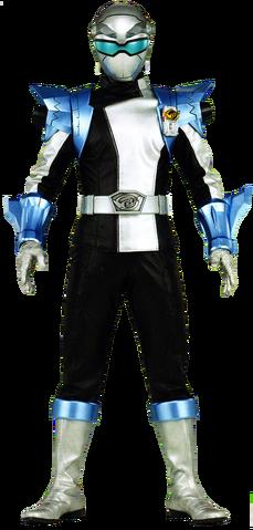 File:Silver Energy Chaser Ranger.png