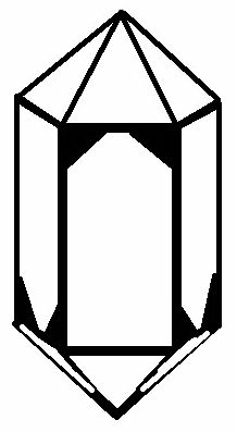 File:The Crystal of Faith.png