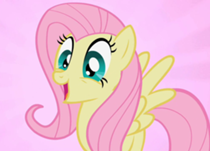 File:210px-Fluttershy S2E7 thumb.png