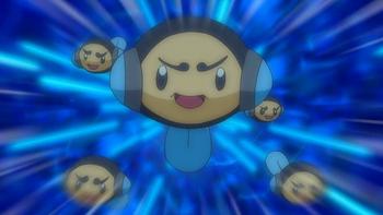 800px-Tympole anime-1-