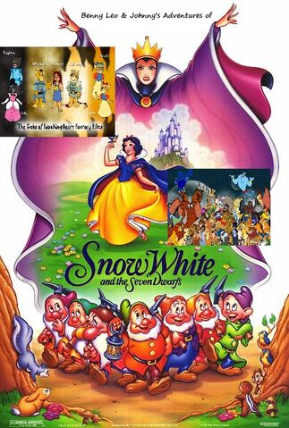 File:Benny Leo & Johnny's Adventures of Snow White and the Seven Dwarfs.jpg